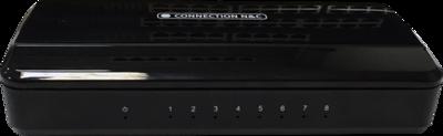 Connection N&C CNC-SG8