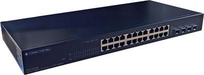 Connection N&C CNC-SG24M