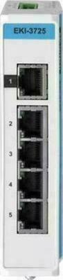 Advantech EKI-3725-AE