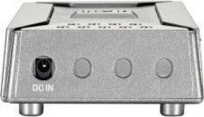 EFB Elektronik FSW-0808TX