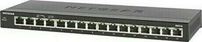 Netgear GS316-100 Switch