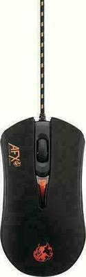 AFX M0116