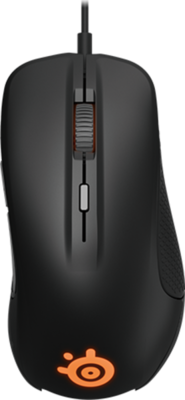 SteelSeries Rival 300S Mysz