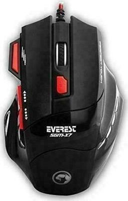 Everest SGM-X7 Souris