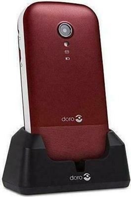 Doro 2404 Mobile Phone