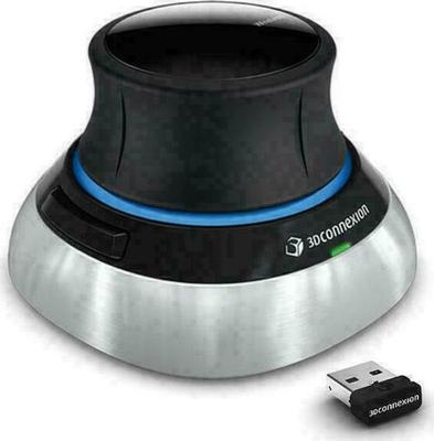 3DConnexion SpaceMouse Plus Wireless