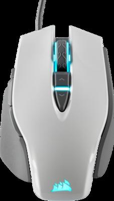 Corsair M65 RGB Elite Mouse