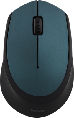 Deltaco MS-461 Mouse