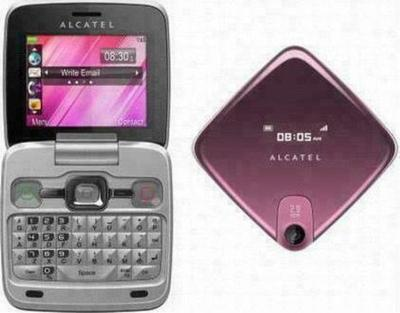 Alcatel OneTouch 808