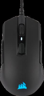 Corsair M55 RGB Pro Mouse