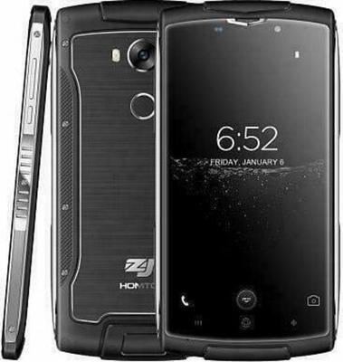 Doogee Homtom Zoji Z7 Mobile Phone