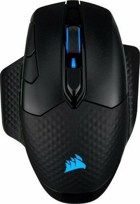 Corsair Dark Core RGB Pro SE Souris