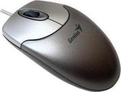 Genius NetScroll 120 Mouse