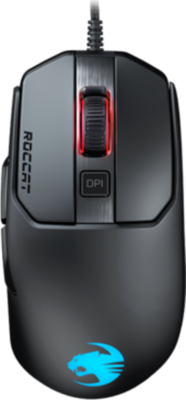ROCCAT Kain 120 AIMO Mouse