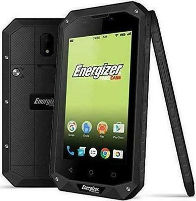 Energizer Energy 400S Mobile Phone