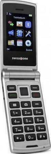 Swisstone SC 700