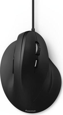 Hama EMC-500