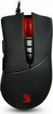 A4Tech Bloody V3M