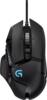 ADJ G502