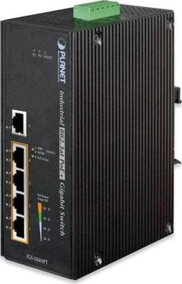 ASSMANN Electronic IGS-504HPT