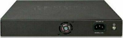 ASSMANN Electronic FGSD-1022VHP