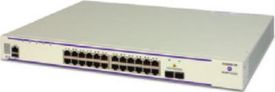 Alcatel-Lucent OmniSwitch 6450-24XM