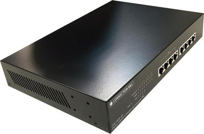 Connection N&C CNC-SG8-4P