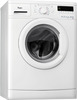 Whirlpool AWO/C 6304 washer