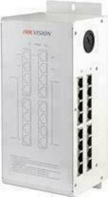 HIKvision DS-KAD612 Switch