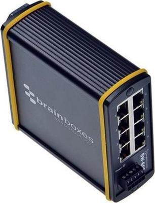 Brainboxes SW-608