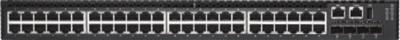 Edge-Core AS4600-54T