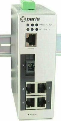 Perle IDS-205F-CMS2U