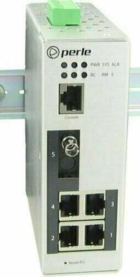 Perle IDS-205F-TMS2U