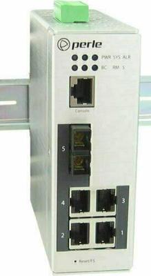 Perle IDS-205F-CMD2-XT