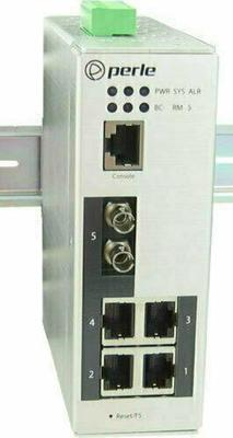 Perle IDS-305G-TSD10-XT