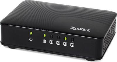 ZyXEL GS-105S v2 IPTV Switch
