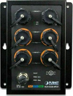 ASSMANN Electronic IGS-5226-4P2T