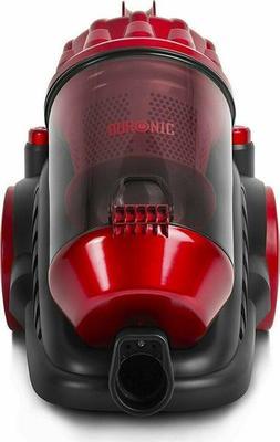 Duronic VC70 Vacuum Cleaner
