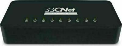 CNet CGS-800