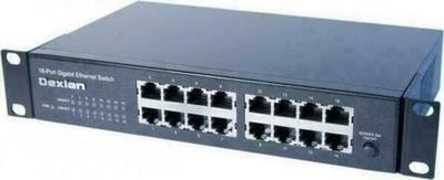 Dexlan 891016 Switch