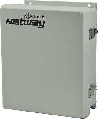 Altronix NetWay4EWP