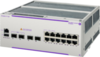 Alcatel-Lucent OmniSwitch 6865