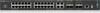 ZyXEL XGS-4600-32
