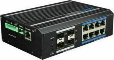 Allnet ALL-SGI8210PM