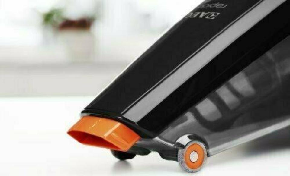 AEG Rapido AG5112 Vacuum Cleaner