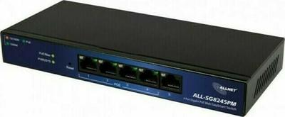 Allnet ALL-SG8245PM Switch