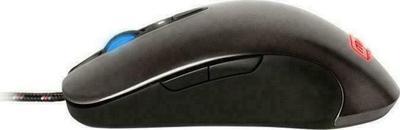 SteelSeries Sensei MLG Mouse