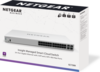 Netgear GC728XP