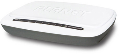 Cablenet SW504
