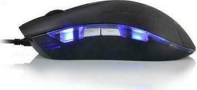 E-Blue Cobra Type-M